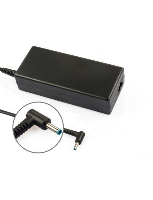 ADAPTADOR COMPATIBLE HP 19,5V 6,16Ah 120W 4.5x3.0mm