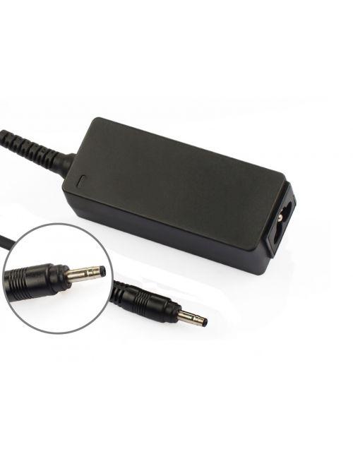ADAPTADOR COMPATIBLE HP 19,5V 2,05Ah 40W 4.0x1,5mm