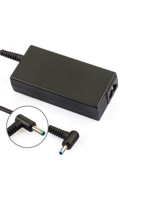 ADAPTADOR COMPATIBLE HP 19,5V 4,62Ah 90W 4.5x3.0mm CON PIN
