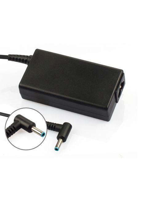 ADAPTADOR COMPATIBLE HP 19,5V 3,33Ah 65W 4.8x1.7mm
