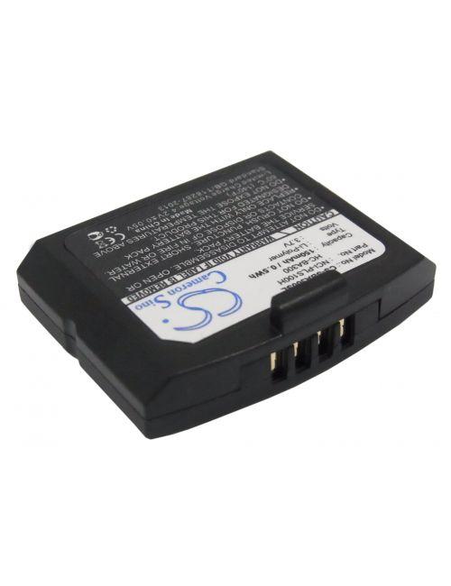 Batería para Sennheiser IS 410, RI 410, RS 4200... HC-BA300 150mAh Li-Po