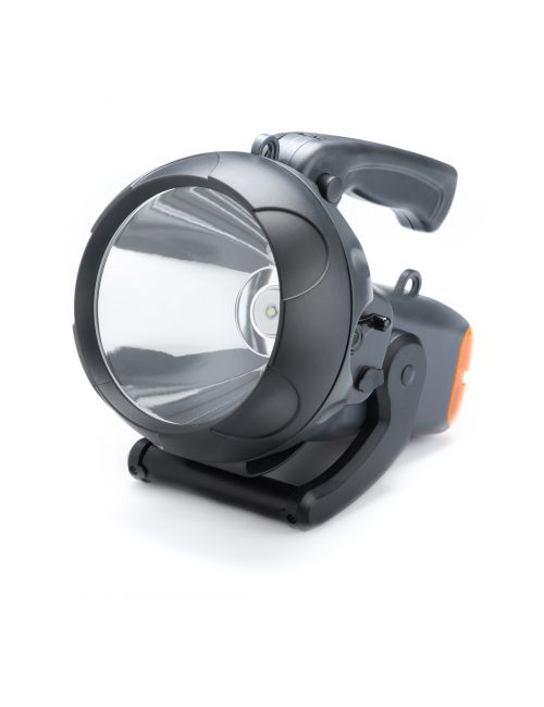 Foco recargable LED 10W 850 lumens WK