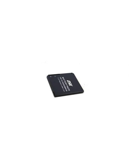 BATERIA COMPATIBLE HTC BA S410, BB99100 1400mAh LI-ION DSK