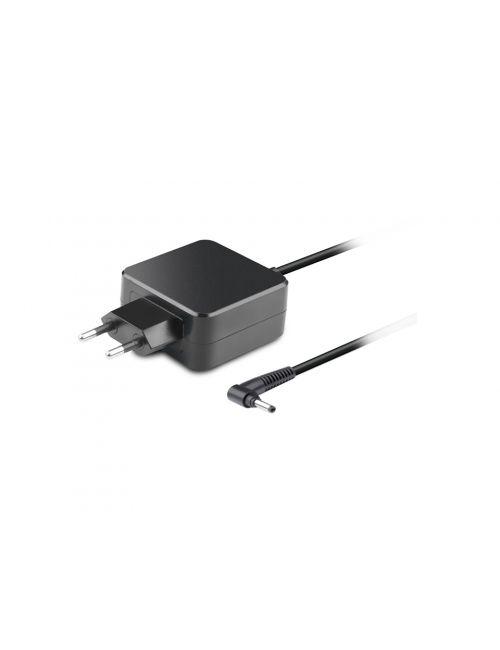 Cargador para Lenovo Ideapad 100, 110, B50, E41, V110, Yoga 310, 510, 510s, 710s de 20V 2,25Ah 45W con conector de 4,0x1,7mm
