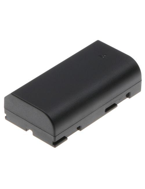 Batería Kyocera El-D-LI1 compatible 7,4V 2300mAh