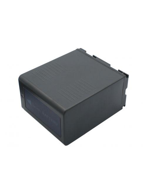 Cargador de batería para Panasonic AG-DVC 30 AG-DVX 100 AG-DVX 100e ag-dvx100 AE