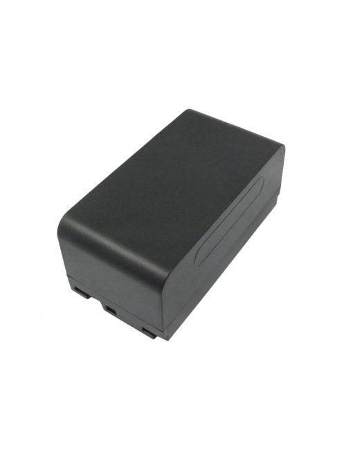 Batería Leica GBE121 compatible 6V 3600mAh