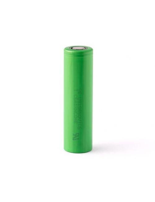 Sony US18650VTC6 bateria 3,6V 3120mAh 30A