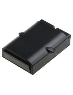 Batería Ikusi BT06K, 91-2303692 4,8V 600mAh