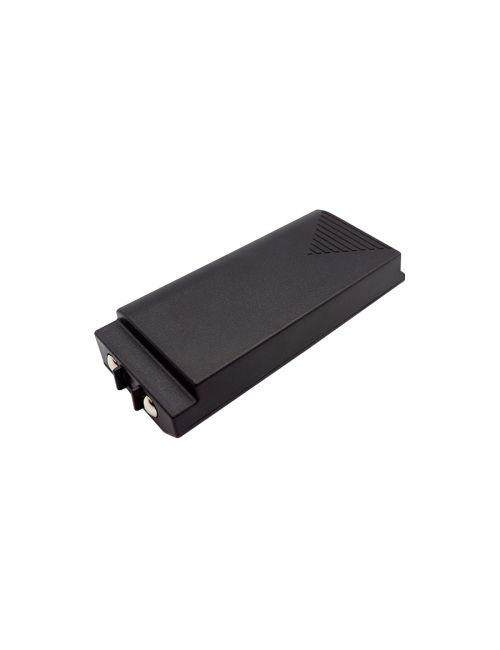 Batería Hiab HIA7220 7,2V 2000mAh