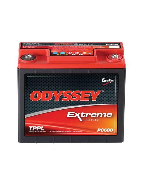 PC680 Batería 12V 16Ah Odyssey Extreme