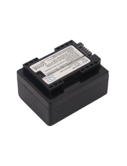 BATERIA COMPATIBLE CANON BP-7183,6V 1600mAh/5.76Wh LITIO-ION