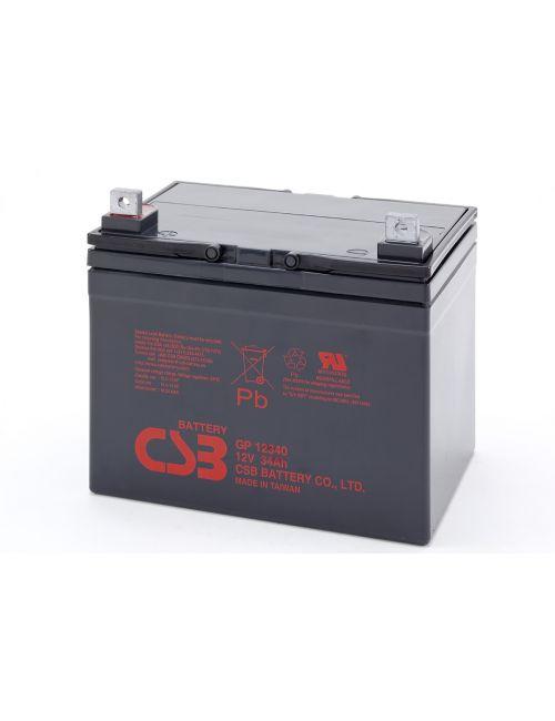 CSB GP12340