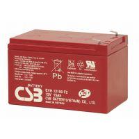 Baterías de plomo AGM y Gel