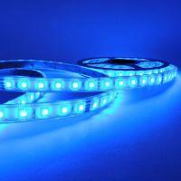 Alimentadores para instalaciones LED