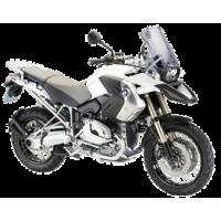 Motocicletas, scooters y quads