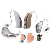 Pilas de zinc aire - Audífonos