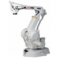 Autómatas, PLC y robots