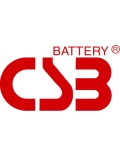 CSB Battery Technologies